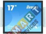 Iiyama TF1734MC-B1Х